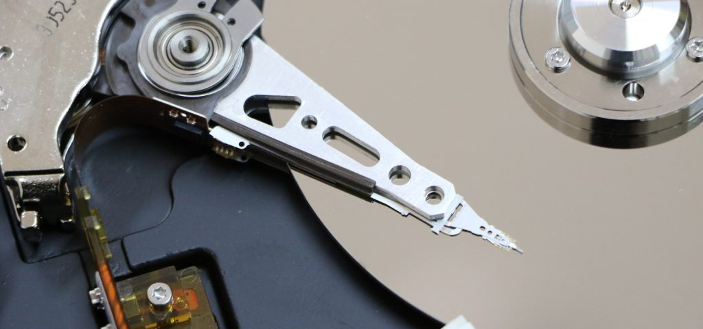 hard-disk-1071668_1920[1]